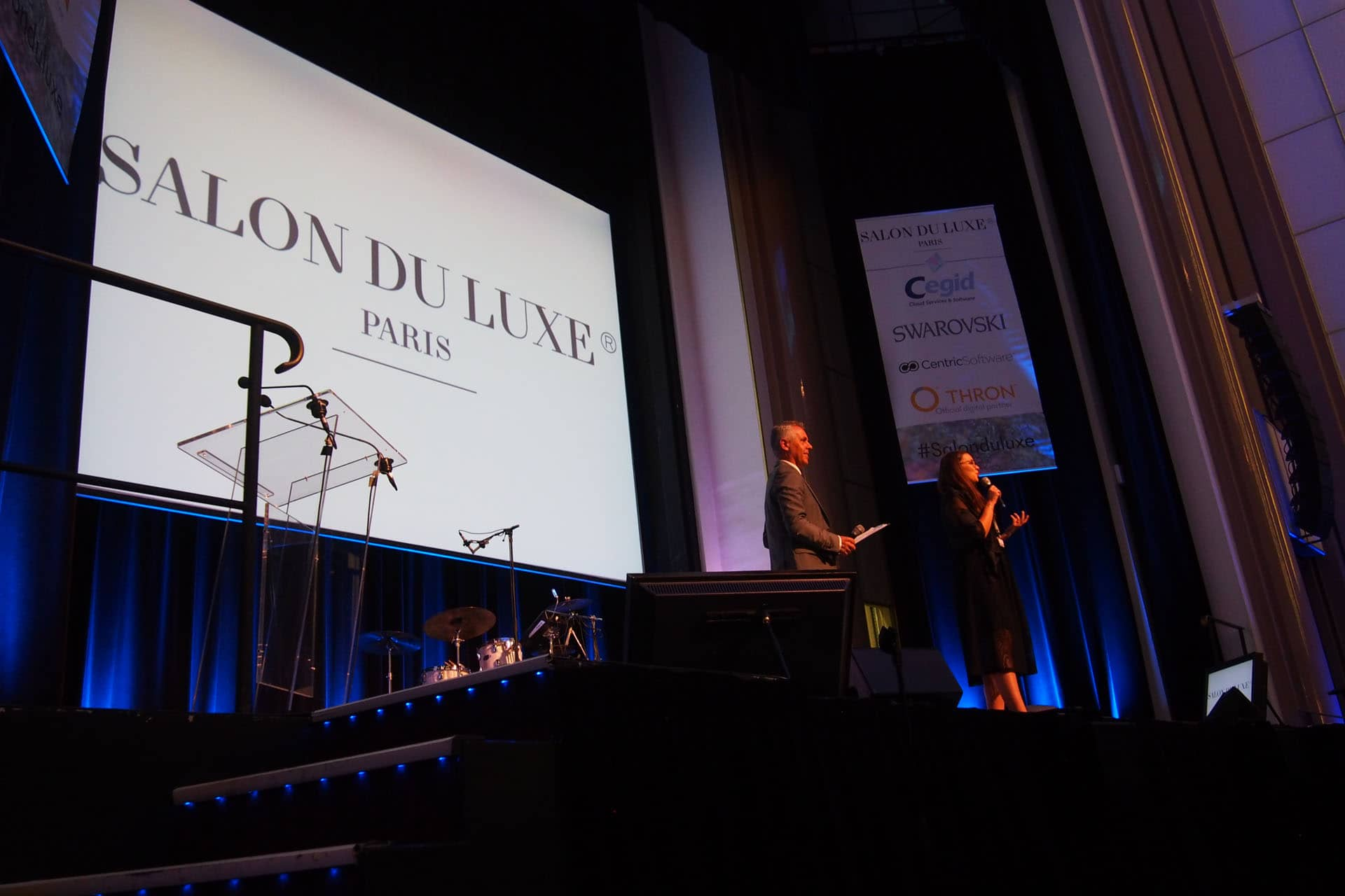 Quelques liens utiles for Salon du luxe monaco