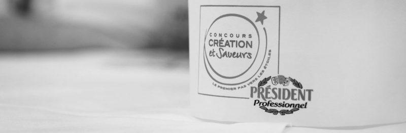 [EVENT ] P&M AVEC PRESIDENT PROFESSIONNEL