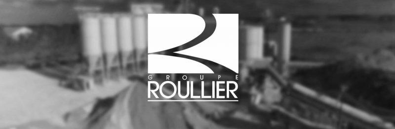 [ PROJET ] P&M avec le Groupe ROULLIER