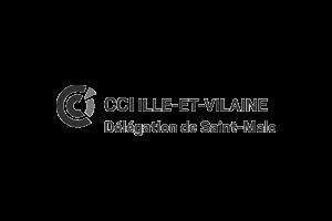 CCI Ille-et-Vilaine Délégation de Saint-Malo