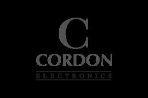 Cordon Electronics