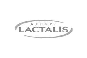 Groupe Lactalis